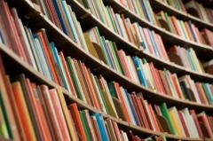 Books-bookworms
