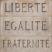 Fair-Liberty-Equality-Brotherhood