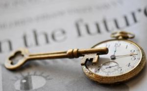 Future-key-watch