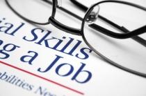 Greatness-Job-Skill