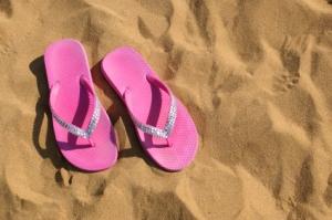 Pink_Flip-Flops