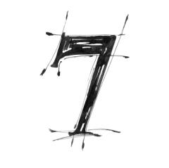 Seven-2