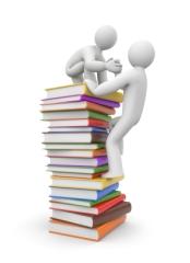 books-helpers