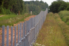border by Jo. is licensed under a Creative Commons Attribution 4.0 International License.