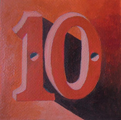 10 by Andy Maguire is licensed under a Creative Commons Attribution 4.0 International License.