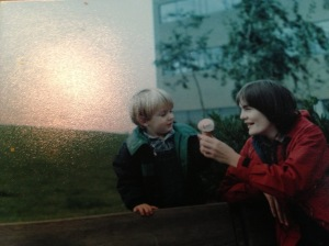 leslie_1987