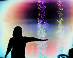 https://www.flickr.com/photos/bambe1964/6819456262/in/photolist-mbNZA3-cidCzJ-L9cDJ-9zcuRZ-gcK2rD-86qfxU-boBuL7-eWgych-5DjzKn-4zMkrv-fbC44R-4tZzD1-azCqvJ-4X5oy2-dbKAxi-qsZig5-7sQWwF-eZ7nhg-9zJDSn-62ZHo-kLPw2-dwaCj8-brMhkM-4CHmc8-6hfwC3-5Sqt1t-THAPia-bQwcR-L9s6Z-mpE174-aq2F9Y-bp76g3-ARFpi-qFMnmF-92dPiU-kLRt2-3dANg5-4atRnw-4J5J3K-AmkYge-4aQpCY-buyxPN-6KctNh-pcNFSd-8fwWSz-q1PKDV-bKnKhk-oeDX8v-7egQ5m-gBKYfq