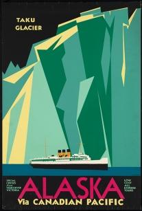 alaska-vintage-travel-poster-www.freevintageposters.com