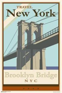 brooklyn-bridge-travel-new-york_u-L-F5EYCL0